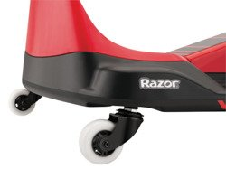 POJAZD DO DRIFTU Razor Crazy Cart Shift