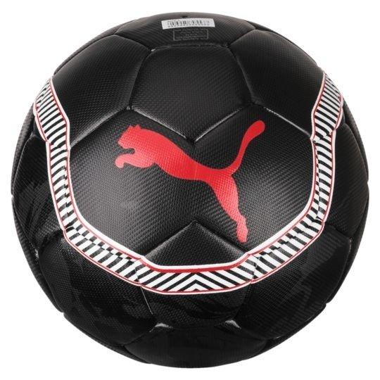 piłka nożna puma