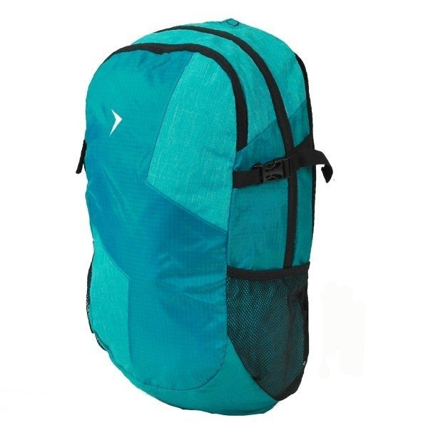 62698ff5a0ecb Plecak trekkingowy COZ16-PCU621 SZMARAGD OUTHORN | TURYSTYKA I ...