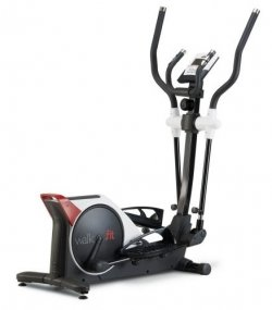 ORBITREK WALK FIT BH FITNESS G2343